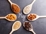Защо магнезият е толкова важен за здравето ни?