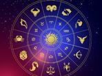 Дневен хороскоп за 8 март