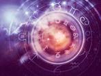 Седмичен хороскоп за 13 – 19 юли