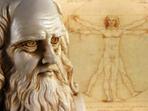 Знаете ли, че... Леонардо да Винчи е съден за содомия?