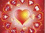 Любовен хороскоп за 2 – 8 март