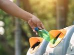 Защо никога да не използвате пластмасова бутилка повторно?