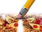 5 вида храни, които подуват краката