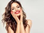 6 закона на привличането, които ръководят жените и мъжете