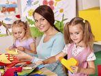 Предимства и недостатъци на предучилищното обучение