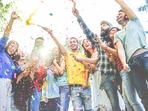 25 малки неща, които ни правят щастливи