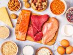 4 мита за протеините, които пречат да отслабнете