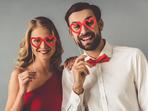 Любовен хороскоп за 20-26 февруари 2017-а