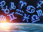 Седмичен хороскоп за 8 – 14 март