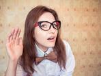 10 грешки в облеклото, които ви състаряват