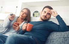 6 признака, че връзката ви е в коловоз
