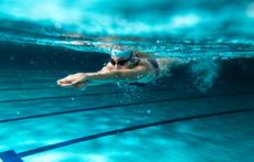 5 спорта, които развиват мозъка