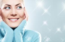 Зимна подхранваща грижа за всеки тип кожа
