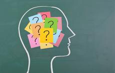 4 фактора, влияещи негативно върху паметта