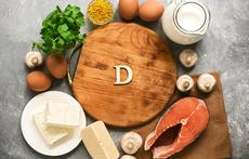 Признаци, че не получавате достатъчно витамин D