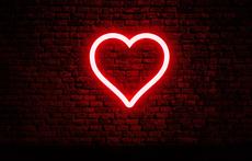 Любовен хороскоп за 22 – 28 януари 2018