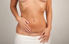 Симптоми и превенция на рак на яйчниците