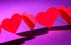 Любовен хороскоп за 29 септември - 5 октомври 2014
