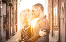 Простички неща, които всяка жена иска от своя мъж