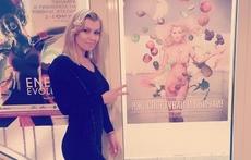Здравка Максурова: Яжте хубава храна и спортувайте за удоволствие