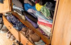 7 неща, които всеки забравя да прочисти от дома си