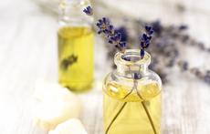 Етерични масла, подходящи за бременни