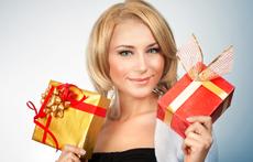 Моден хороскоп: Какво да подарите на жена Дева