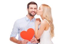 6 женски черти, които мъжете обожават