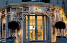 Dior с магична колекция за пролет-лято 2021