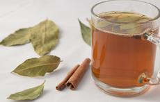 Чай от дафинов лист и канела помага за отслабване