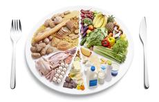 Какво се случва в тялото, когато не ядете достатъчно плодове и зеленчуци