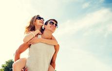 Създай успешна връзка в 5 стъпки