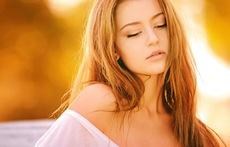 20 грешки, с които губиш жената на живота си