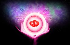 Венера в Рак – какво ви очаква в любовта
