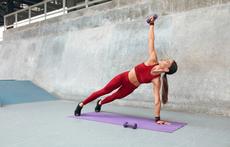 Колко часа на седмица да се упражнявате за добро сърдечно здраве?