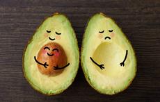 Храни, които помагат да забременеете