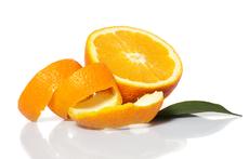 За какво още да използваме портокаловите кори?