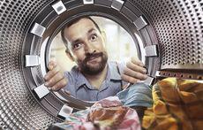 4 съвета за удължаване живота на пералнята