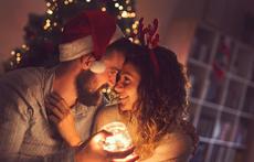 10 интимни обещания, които да си дадете през новата година