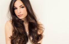 10 натурални лека при косопад