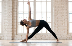 Каква е връзката между упражненията и здравата коса?