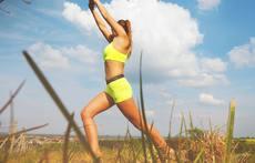 Защо е важно да тренираме разумно според специалистите?