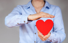 15 малки промени, които предпазват сърцето ви