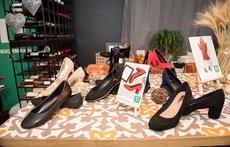 Тенденции при обувките за есен-зима 2016-2017