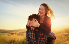 5 неща, които важат за всички щастливи двойки
