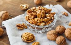 За многобройните ползи за здравето от орехите