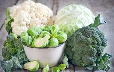 Прекаляването с тези полезни храни може да предизвика здравословни проблеми