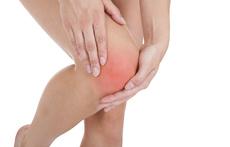 За какво подсказват болките в коленете?