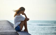 Нещата, които научих от разбитото си сърце