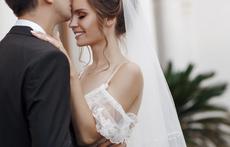 Тези два въпроса определят бъдещето на брака ви